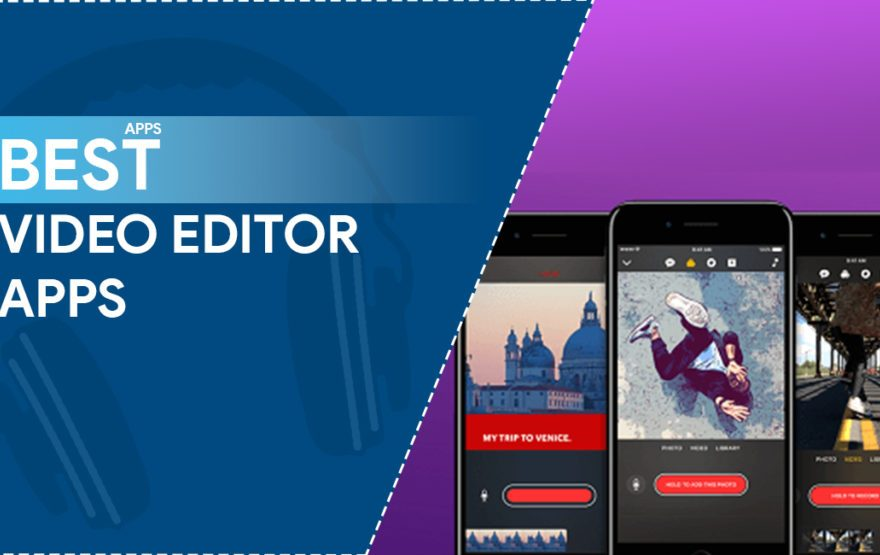 best free video editing app